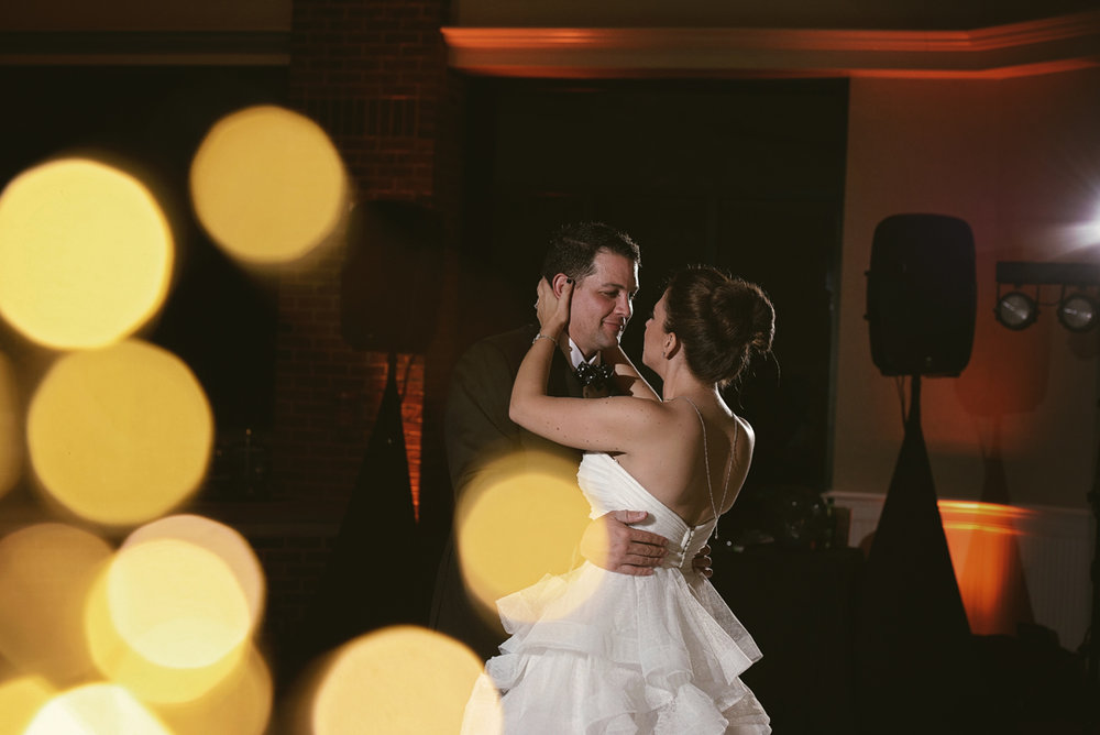 best of wedding photographer st. charles, best of wedding photos, st. louis, wedding saint charles