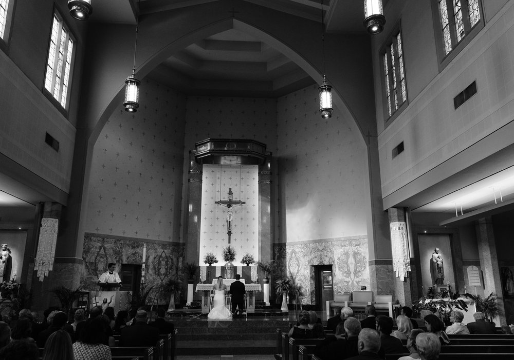 st.garbriel church wedding squires-8.jpg