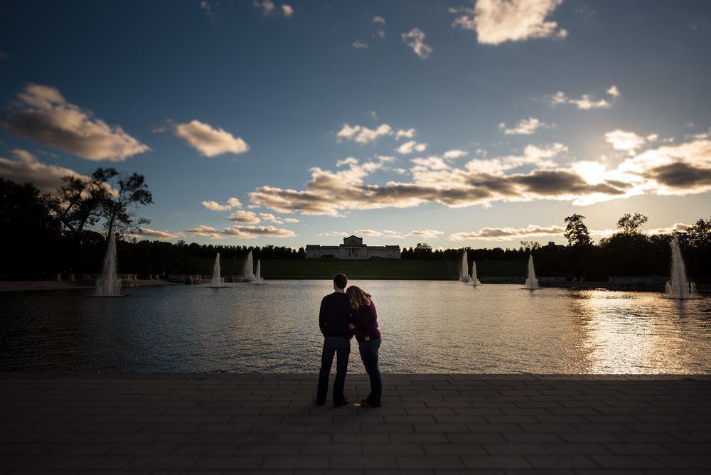 forest park engagement-0006.jpg