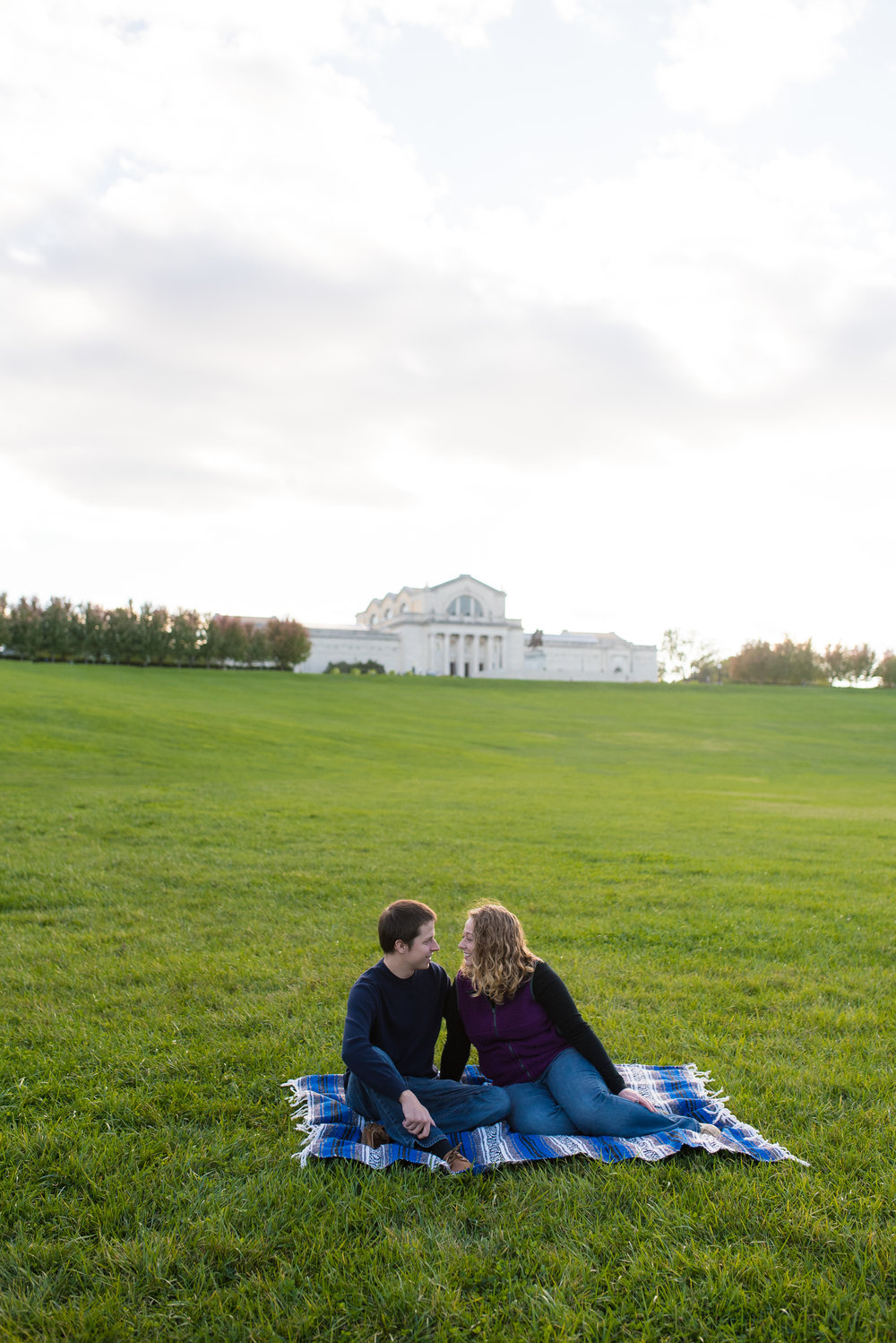 forest park engagement-0014.jpg