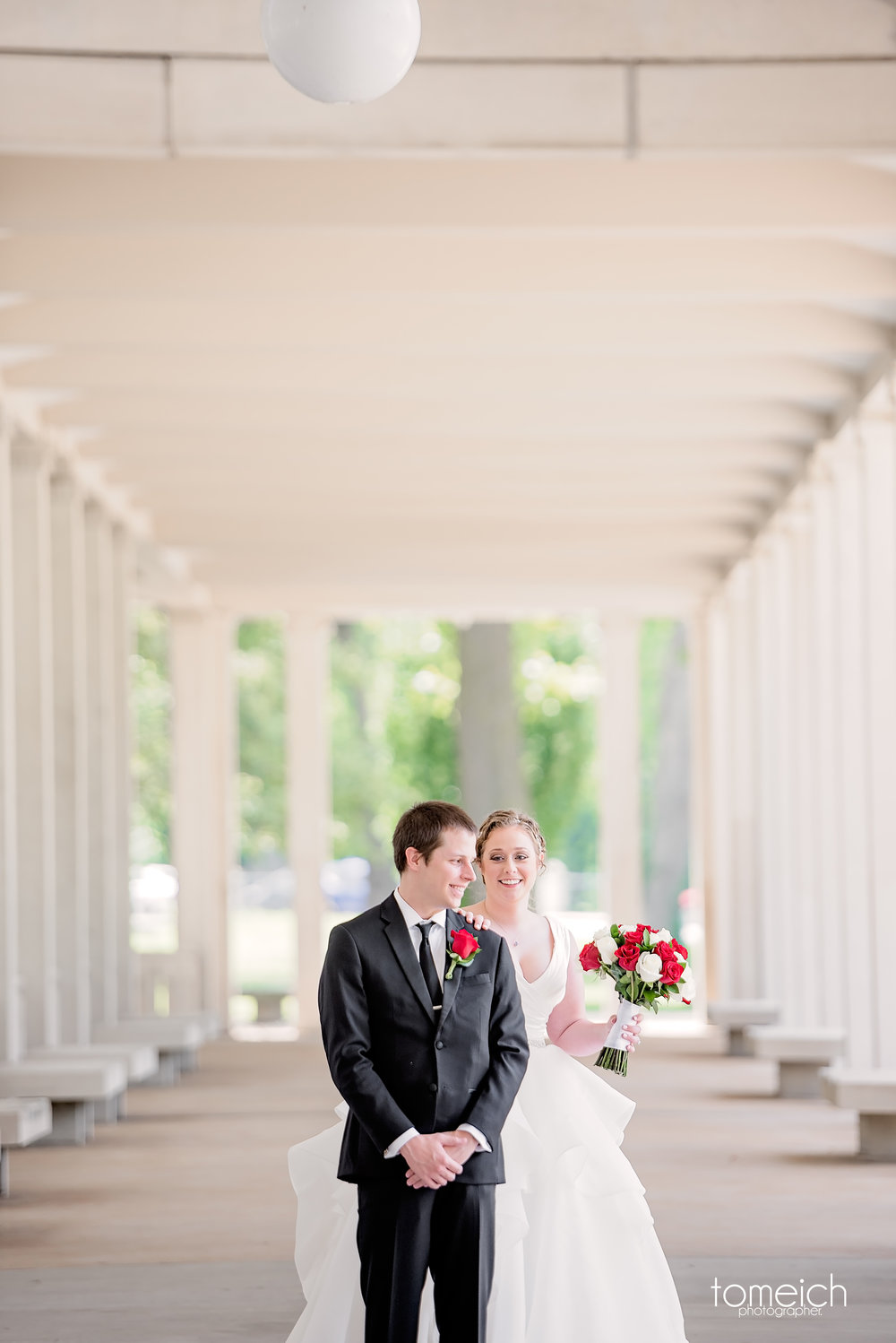 lake saint louis wedding photographer-0003.jpg