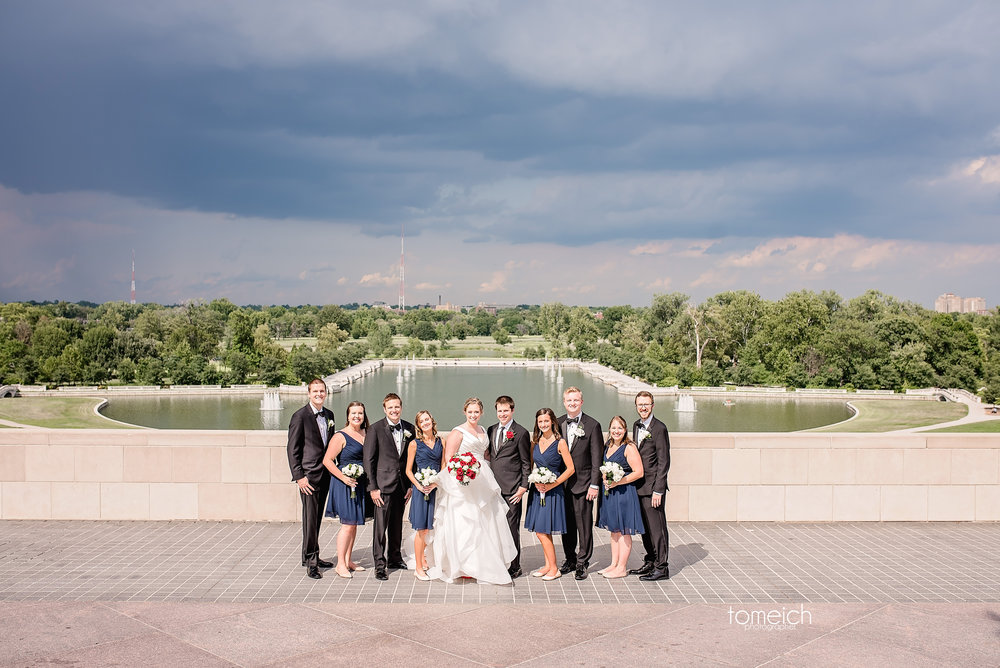 lake saint louis wedding photographer-0021.jpg