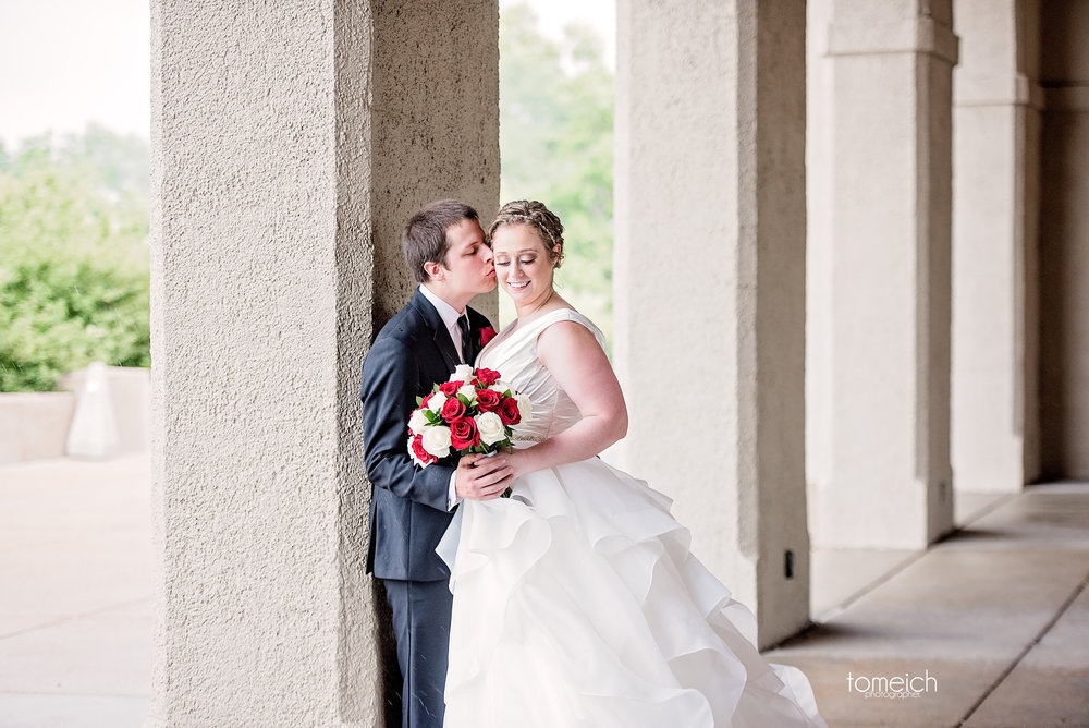 lake saint louis wedding photographer-0027.jpg