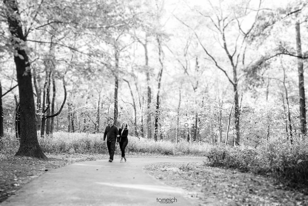 town and country st louis engagement-0001.jpg