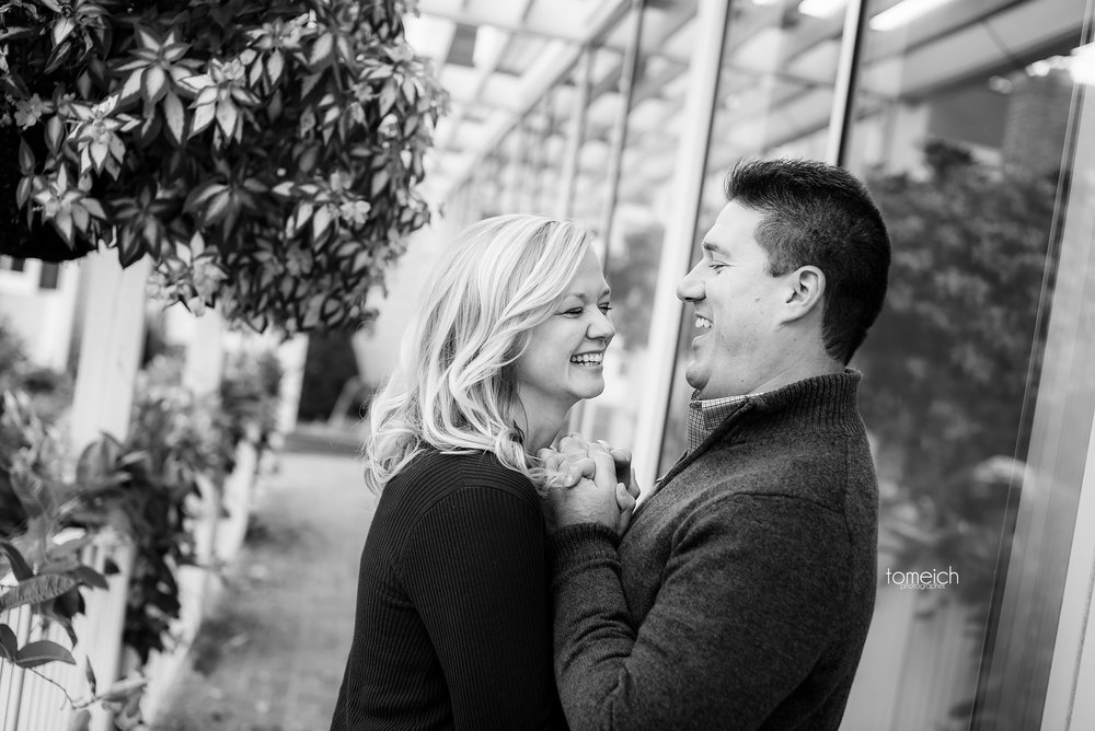 town and country st louis engagement-0010.jpg