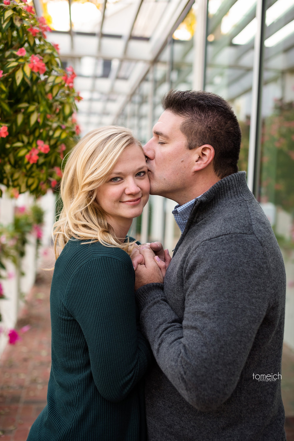 town and country st louis engagement-0011.jpg