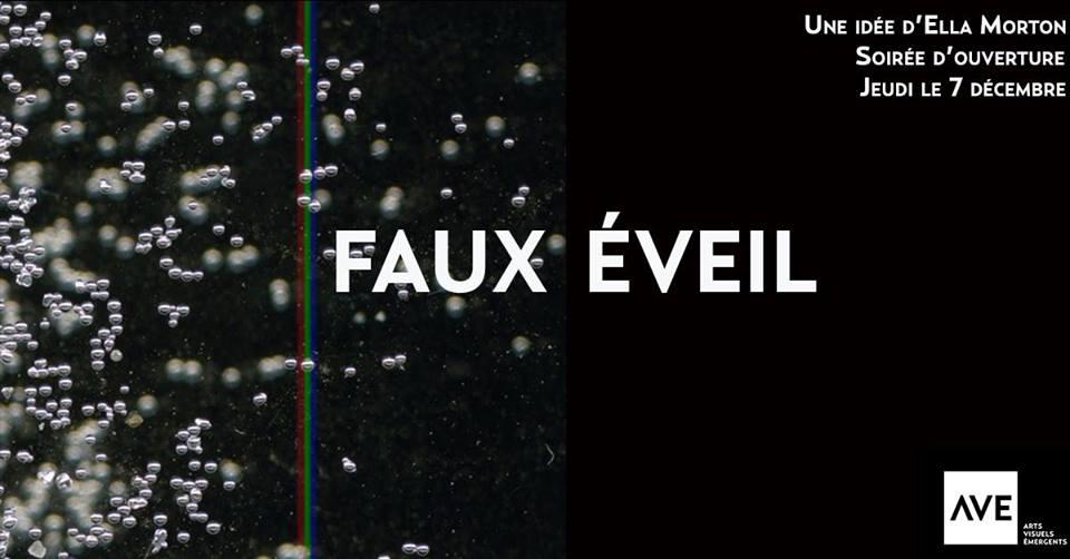 Faux Eveil Exhibition Card.jpg