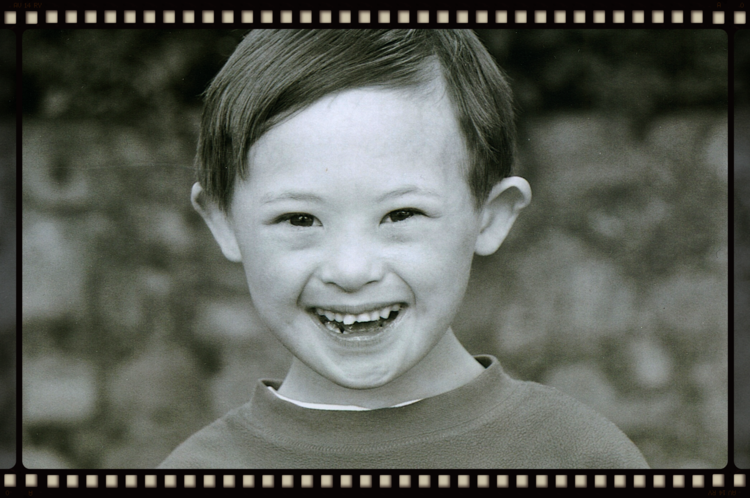 youngbrandon01.png