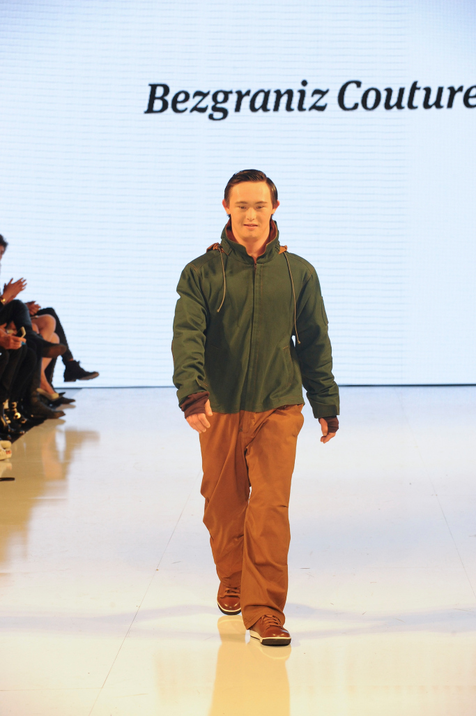 3-la-fashion-week-shows-10-2-16-bezgraniz-couture5791.jpg