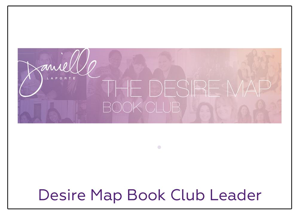 DesireMap.jpg