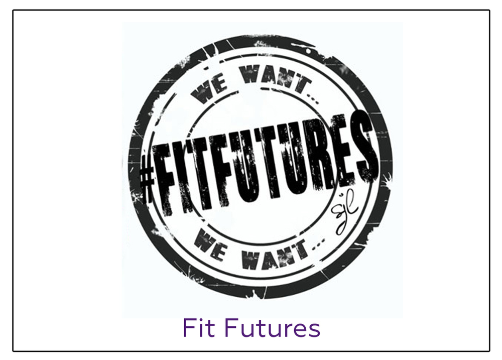 FITFUTURES.jpg