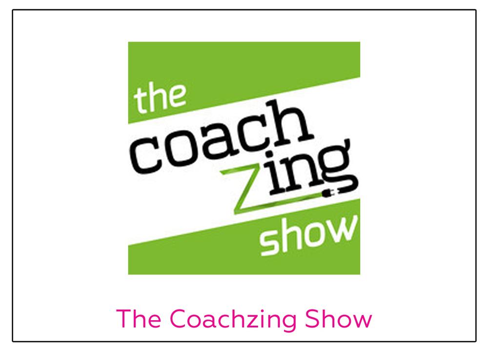Coachzing.jpg