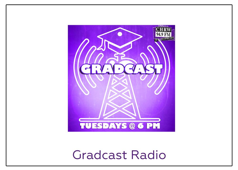 Gradcast.jpg