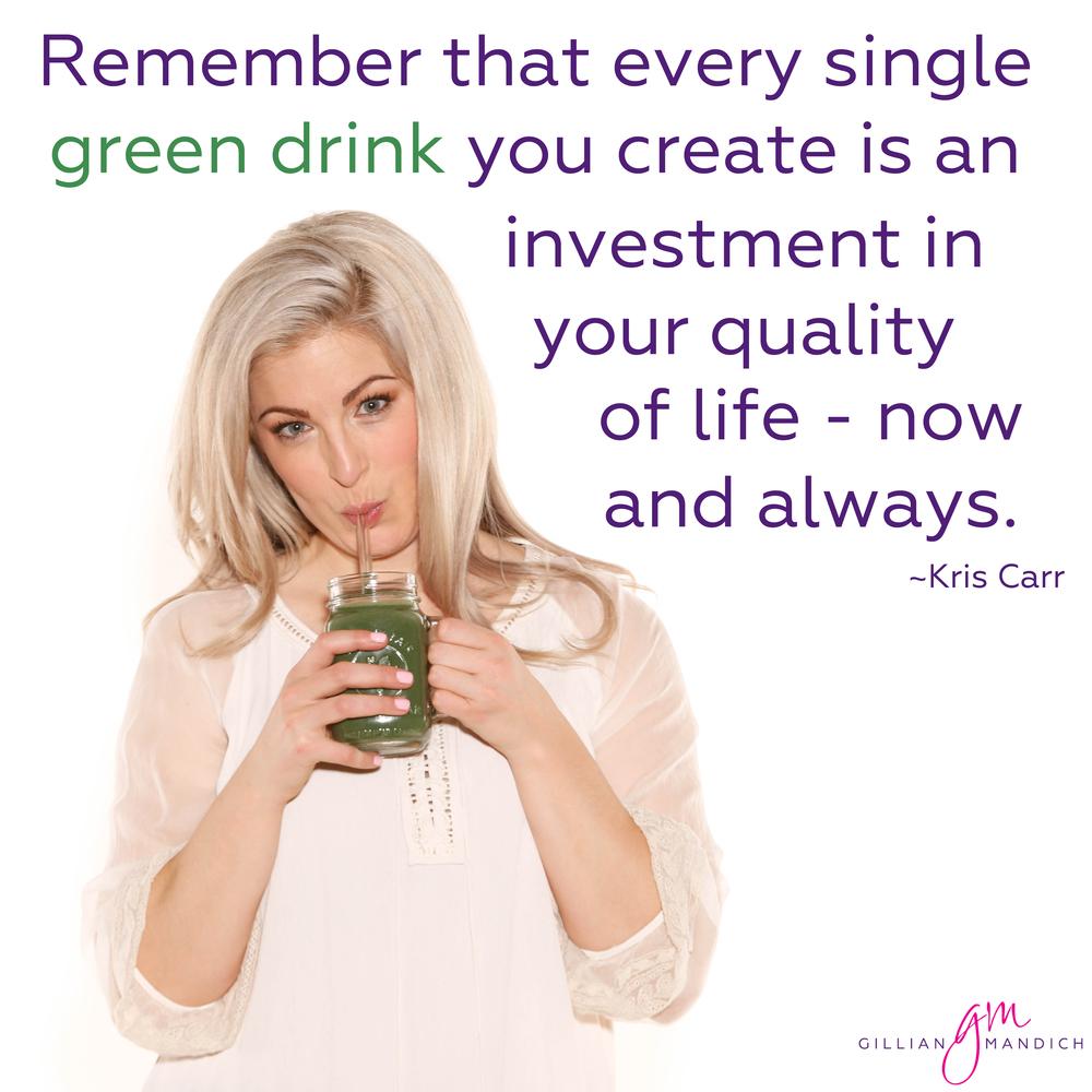 greendrink2.jpg