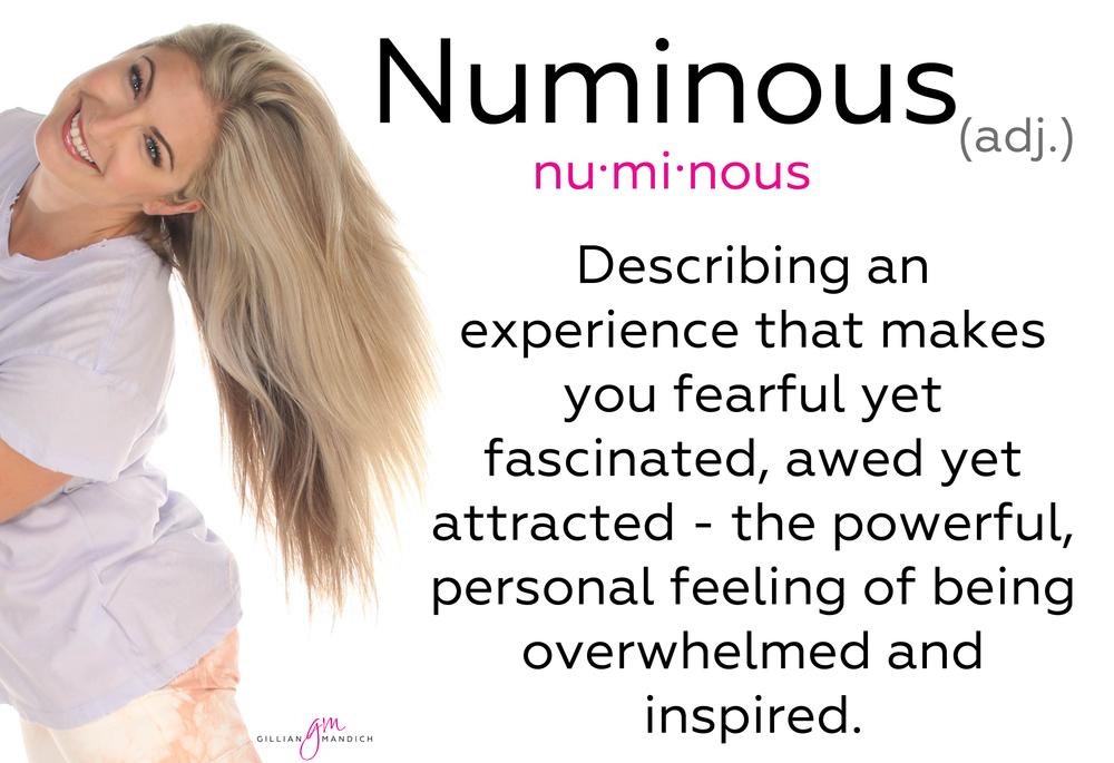 Numinous.jpg