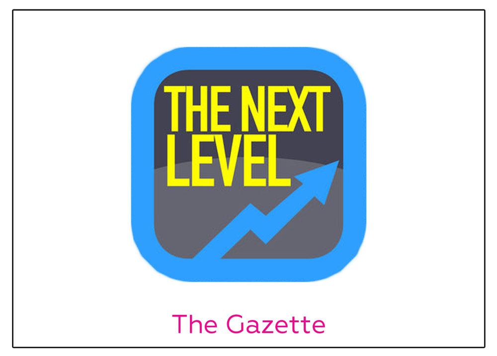 NextLevel