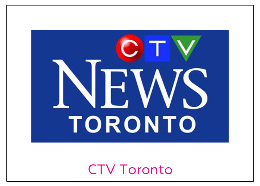 CTV Toronto