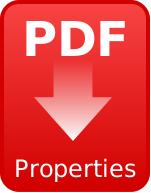 Click to download properties PDF