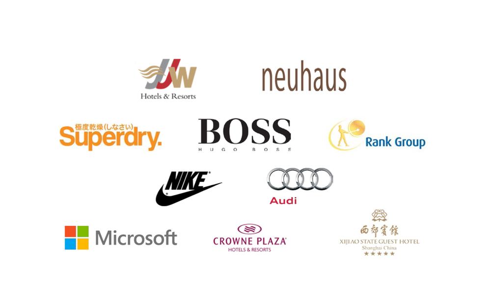 client logo's.jpg