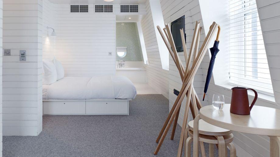 hotel design - suite 3.jpg