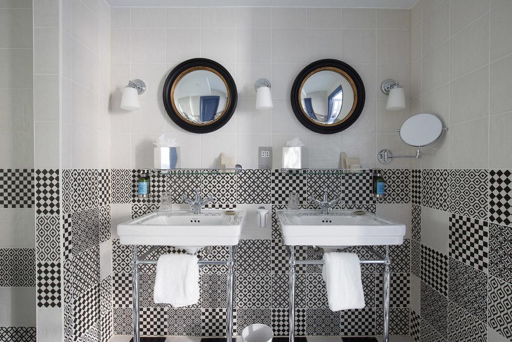 hotel design - bath.jpg