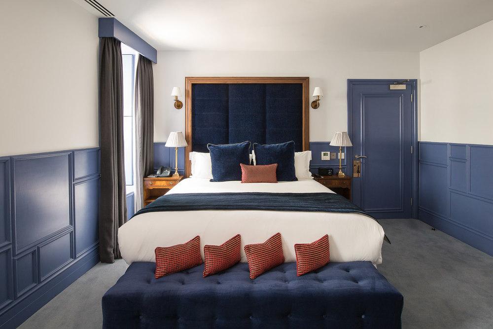 hotel design - suite1.jpg