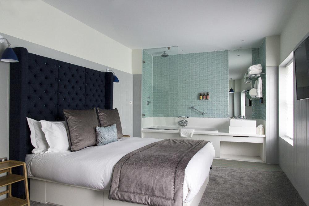 hotel design - suite2.jpg