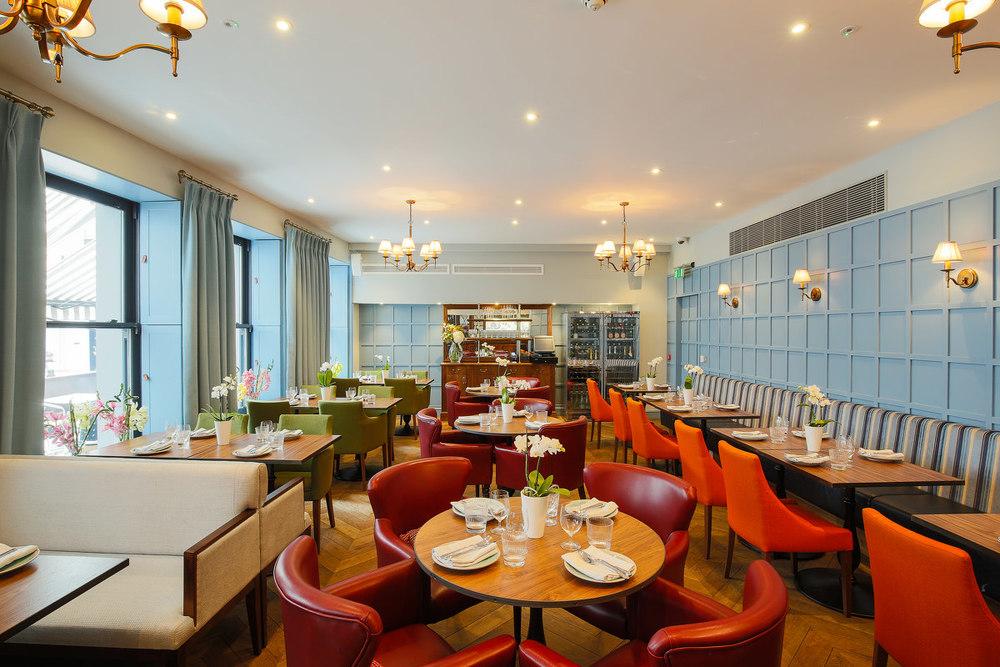 hotel design - restaurant1.jpg