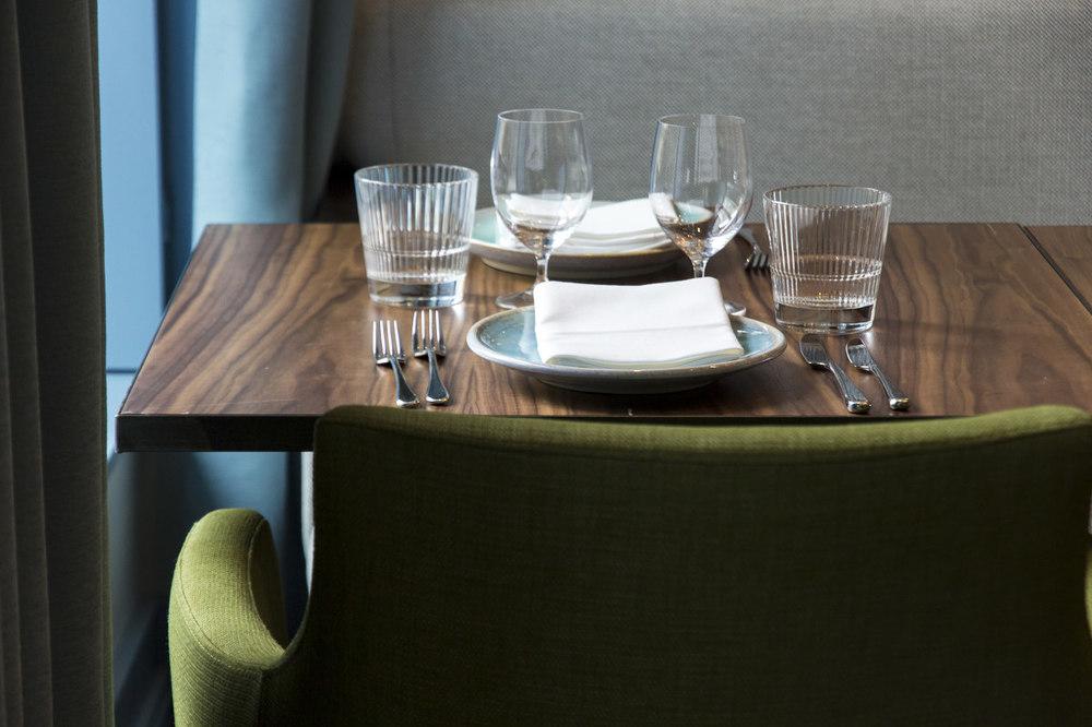 hotel design - restaurant3.jpg