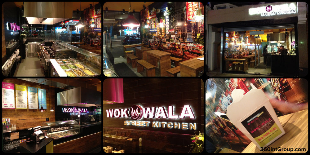 Wok Wala Collage_Fotor.jpg