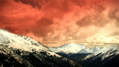 stock-footage-early-early-winter-mountains-snow-sunset-clouds-skiing-great-for-themes-of-skiing-winter-sports.jpg