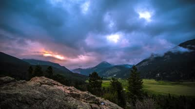 stock-footage-colorado-rock-mountain-national-park-west-horseshoe-park-sunset-with-clouds-along-the-trail-ridge.jpg