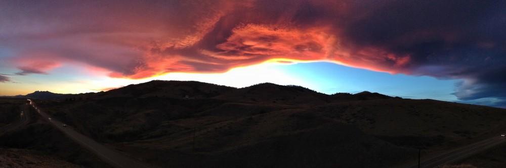 Lenticular-Sunset2-1024x341.jpg