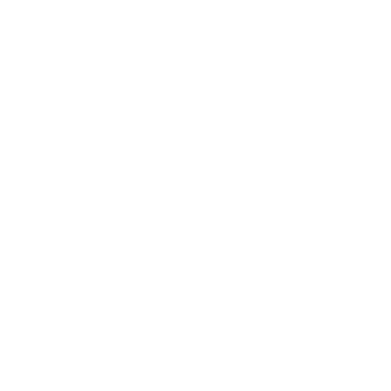 Detroit Achievement Academy