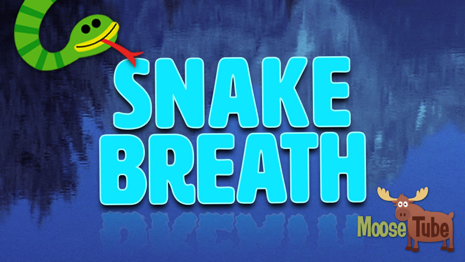 MT_Snake Breath_tile.jpg