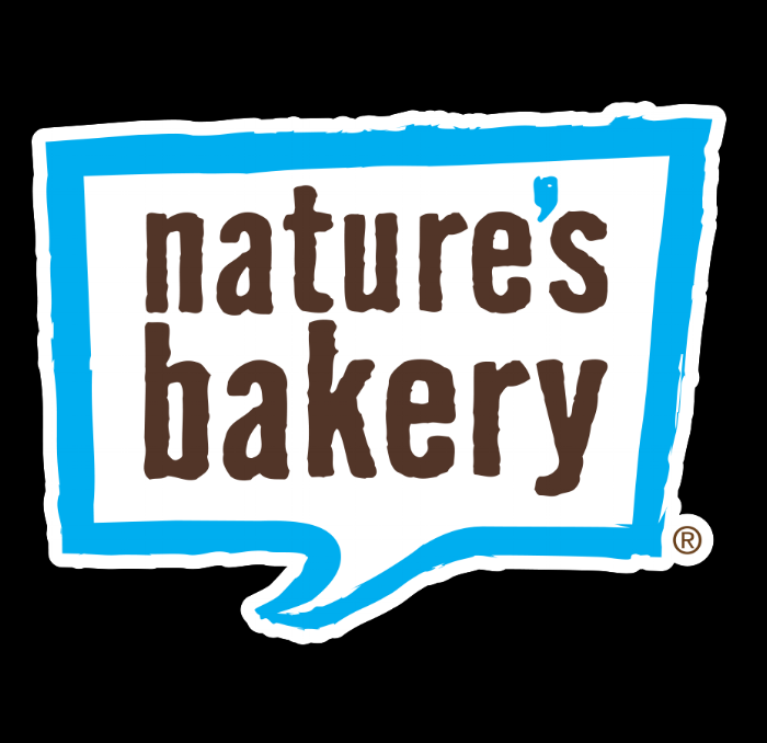 Nature's Bakery Logo.png