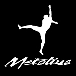 metlius.jpg