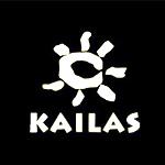kailas white.jpg