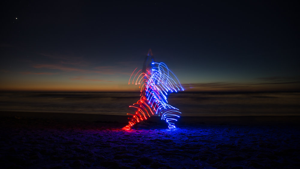 Abstract_Beach_LEDs_Dance-Sandoval_Caryn-005.jpg