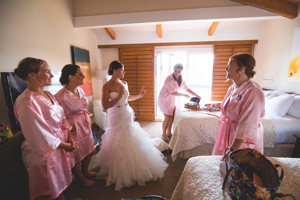 Hotel Prep - Ladies C -100.jpg