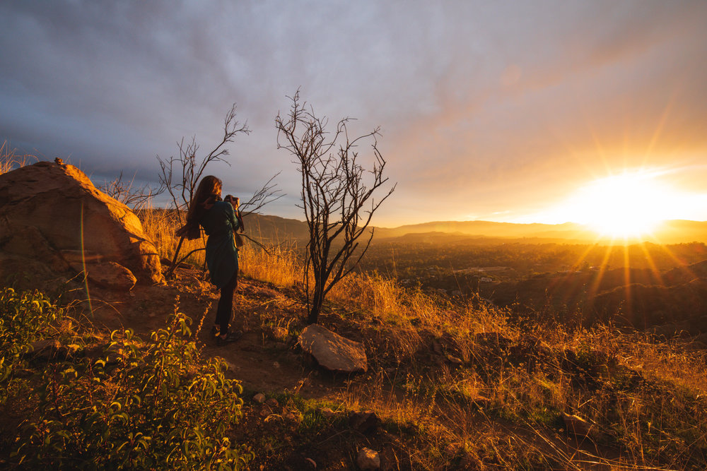 OVLC-Luci's-Trail-Sunset-25-s.jpg