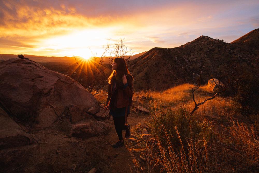 OVLC-Luci's-Trail-Sunset-47-s.jpg