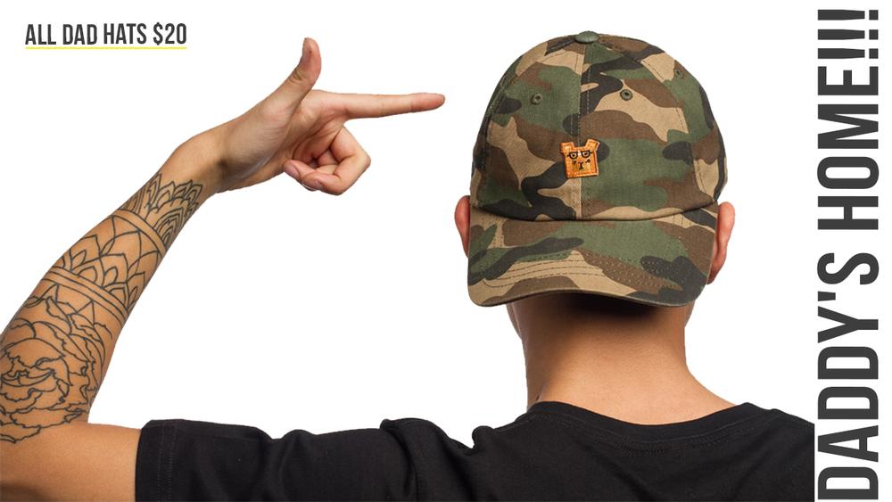 DAD HATS.jpg