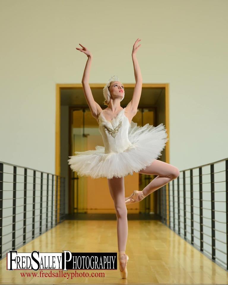 caitlyn swan.jpg