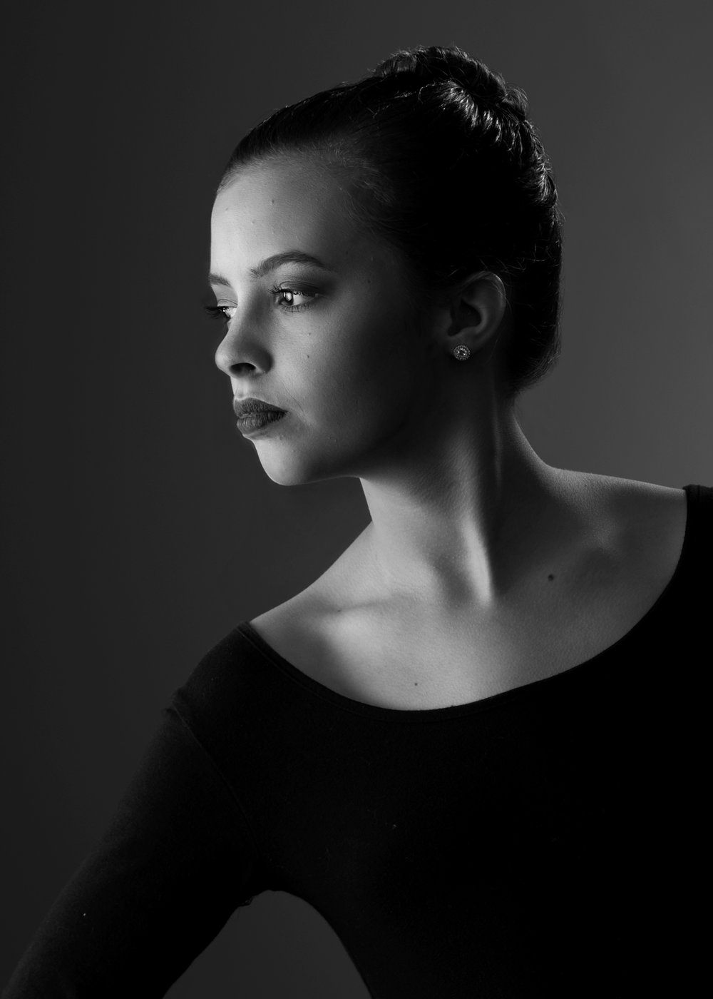 Isabelle Dauksch