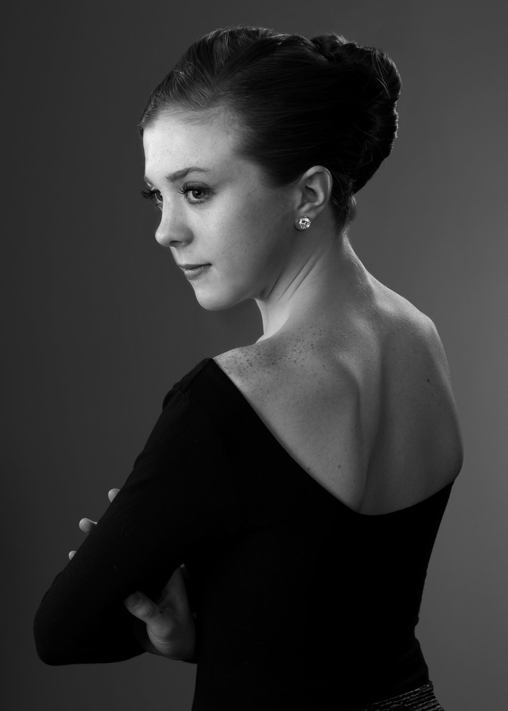 Ella Miller