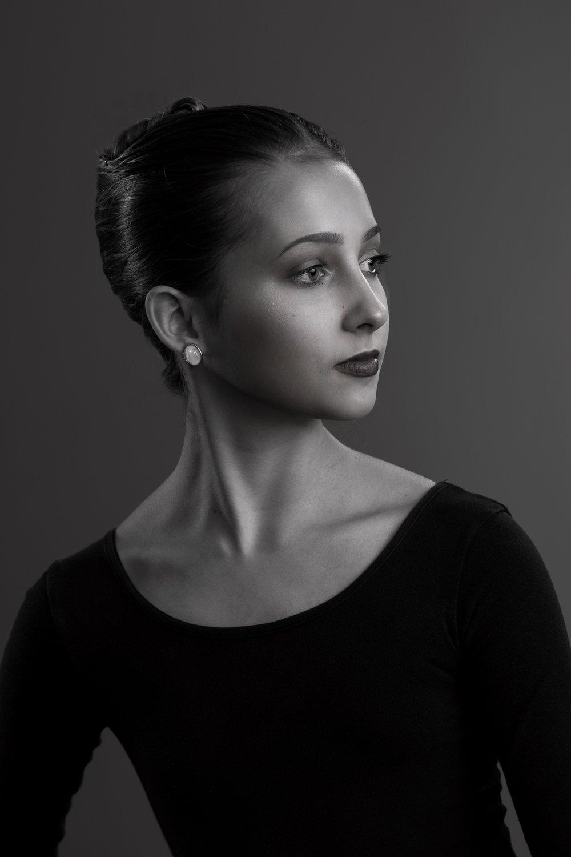 Alyssa Hannah
