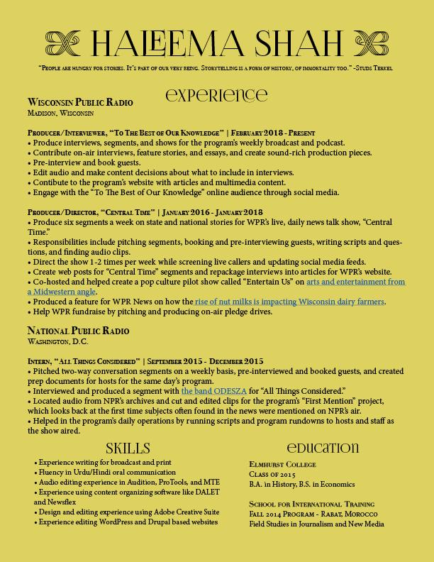 Resume_HaleemaShah2_Web.jpg