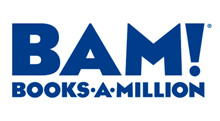 13147BooksAMillion_logo-md.jpg
