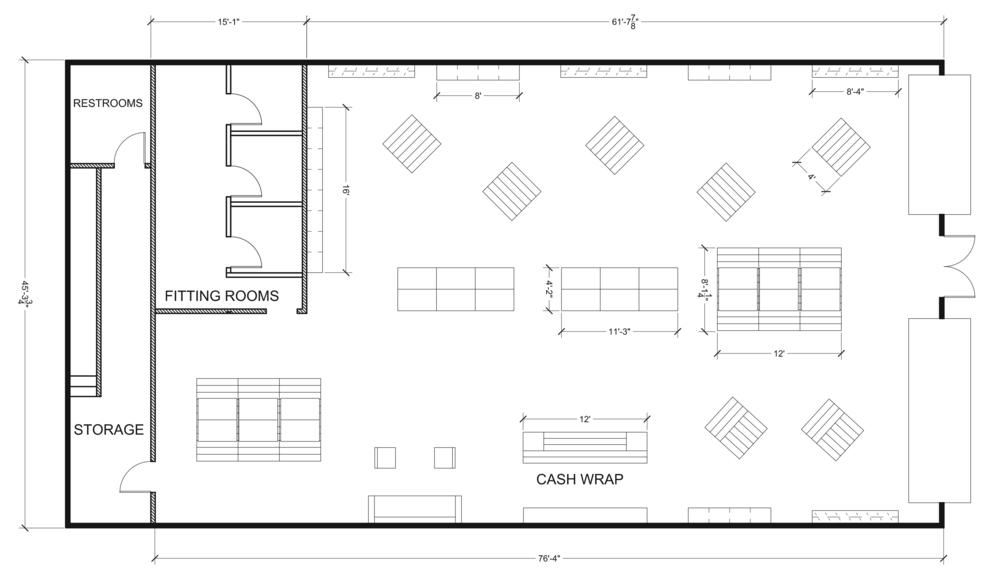 Sessions pop up jeremy kaplan design for Kaplan floor plan